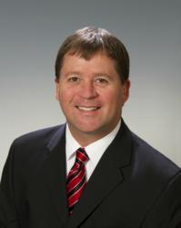 David Zalich, VP - Commerical Real Estate Finance