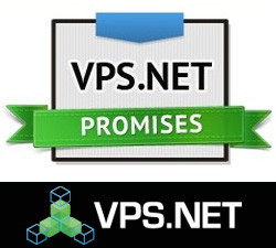 Cloud Server Customer Promise