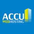 AccuWebHosting Debuts Windows 2012 Hosting