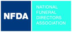 National Funeral Directors Association & NHPCO