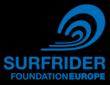 Surfrider Foundation Europe lance une campagne de mobilisation...