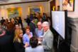 ANRF's Annual 'Meet The Scientists' Exceeds Expectations