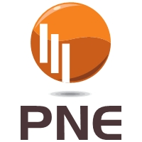 PNE and PUC reach customer focussed settlement