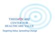 ThedaCare Center Welcomes CMS' Patrick Conway