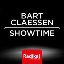 Bart Claessen - Showtime