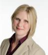 Larson Promoted at White Oaks Wealth Advisors to Director of...