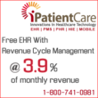 iPatientCare Announces Clinically-driven Revenue Cycle Management...