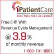 iPatientCare Announces Clinically-driven Revenue Cycle Management...