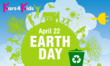Earth Day: A Complete History by Kars4Kids