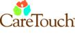 CareTouch Provides Medicare Bid Winners with Automated Managed...