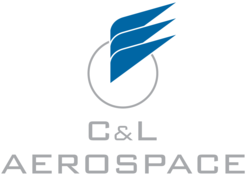C&L Aerospace is an industry leader in servicing, maintaining, and supporting carriers in the regional aviation industry