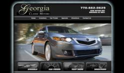 http://www.georgiaclassicmotors.com/