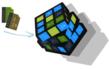 JScrambler 3