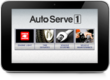 AutoServe1 Proudly Debuts New Tablet Software to Vastly Improve Auto...