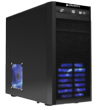 Newly Available Velocity Micro&amp;#174; Vector Z25 Wins PC Magazine...