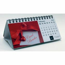 Promotional Calendars On Sale Now at HALO.com/calendars