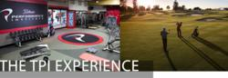 "At the Titleist Performance Institute, players are placed through a complete array of tests usually reserved for the best golfers in the world. By assessing a ""total picture"" of your body, swing, and equipment, our team will recommend a program that will seamlessly integrate into your existing PGA or LPGA professional's instruction to help you optimize your performance."