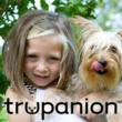 Trupanion Launches New Shelter Program with Seattle Humane Society