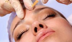 Botox treatments nyc