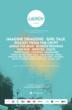 LAUNCH x Music 2013 Lineup