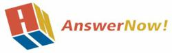 Call Center Services Provider - AnswerNow, Inc.