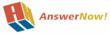 Call Center Services Provider, AnswerNow, Launches New Corporate...