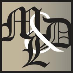 Macuga, Liddle & Dubin Basement Flooding Lawyers