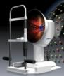 TrueVision&amp;#174; 3D Surgical and i-Optics Announce Collaboration to...