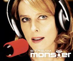 StreamMonster.com