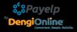 Payelp/DengiOnline logo