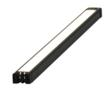 The new Unilume LED Light Bar by Tech Lighting