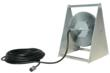 Larson Electronics Mangalight Eplosion Proof LED Light Fixture