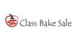 Class Bake Sale: Innovative Website Launched to Help Educators Raise...