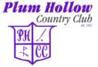 Plum Hollow Country Club Opens its Championship Course to All...