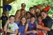 Camp Canaan to Host Big Summer Camp Open House Event Just off the...