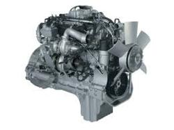 4 Cylinder Diesel Engines | Diesel Engines Used