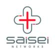 Saisei Networks Exhibits at  Interop Las Vegas,  Inviting Expo...