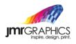 JMR Graphics, Nationwide Bus Wraps Manufacturer, Comments on an...