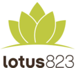 Integrated Marketing Agency, lotus823, Adds Two New Technology Clients
