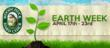 Woodchuck Earth Week Plants 7,311 Trees and Donates $7,311
