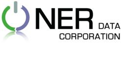 NER Data Coporation