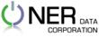 NER Data and Preton Sign Distribution and Integration Agreement