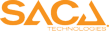 SACA Technologies Offers a Full Suite of IT Services