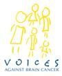 Voices Against Brain Cancer Commends Woman on How She is Keeping Her...