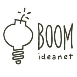 Boom Ideanet