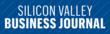 Silicon Valley Business Journal to Host Seminar Learn How to Build...