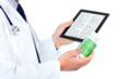 Many Medical Practitioners Are Now Getting Ready for the New ICD-10...