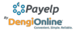 Online Payment Platform DengiOnline (Parent Company of Payelp Global)...