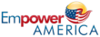 Empower America Trains Veterans to Assert American Energy Independence