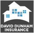 In Light of National Moving Month, David Dunham Insurance Offers Tips...